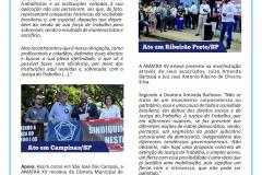 AMATRA News 38 (11)