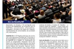 AMATRA News 38 (12)