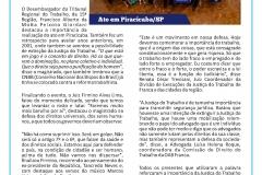 AMATRA News 38 (13)