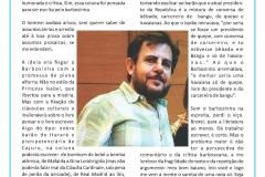 AMATRA News 38 (15)