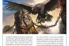 AMATRA News 38 (16)