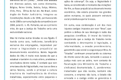 AMATRA News 38 (17)