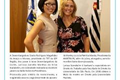 AMATRA News 38 (18)