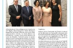 AMATRA News 38 (19)