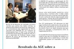 AMATRA News 38 (20)