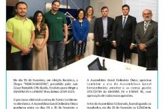 AMATRA News 38 (21)