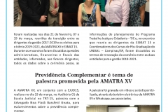 AMATRA News 38 (22)