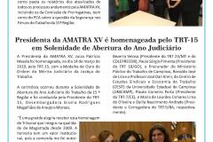 AMATRA News 38 (23)