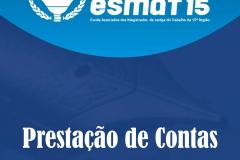 AMATRA News 38 (24)
