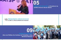 AMATRA News 38 (3)