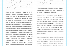 AMATRA News 38 (4)