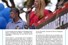 AMATRA News 38 (5)
