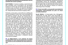 AMATRA News 38 (6)
