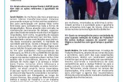 AMATRA News 38 (7)