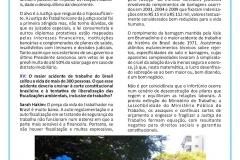 AMATRA News 38 (8)