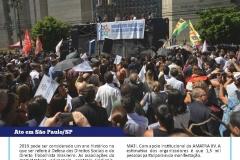 AMATRA News 38 (9)