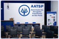 AATSP - Lançamento do Livro Reforma Trabalhista - 2018 (3)
