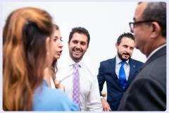 AATSP - Lançamento do Livro Reforma Trabalhista - 2018 (85)