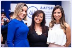 AATSP - Lançamento do Livro Reforma Trabalhista - 2018 (95)
