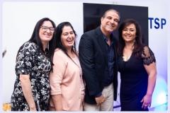 AATSP - Lançamento do Livro Reforma Trabalhista - 2018 (97)