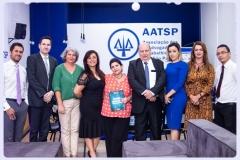 AATSP - Lançamento do Livro Reforma Trabalhista - 2018 (27)