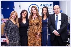 AATSP - Lançamento do Livro Reforma Trabalhista - 2018 (37)