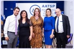 AATSP - Lançamento do Livro Reforma Trabalhista - 2018 (5)