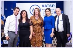 AATSP - Lançamento do Livro Reforma Trabalhista - 2018 (6)
