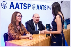 AATSP - Lançamento do Livro Reforma Trabalhista - 2018 (60)
