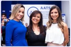 AATSP - Lançamento do Livro Reforma Trabalhista - 2018 (94)