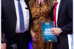 AATSP - Lançamento do Livro Reforma Trabalhista - 2018 (106)