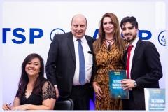 AATSP - Lançamento do Livro Reforma Trabalhista - 2018 (108)
