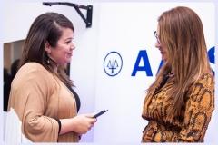 AATSP - Lançamento do Livro Reforma Trabalhista - 2018 (109)