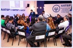 AATSP - Lançamento do Livro Reforma Trabalhista - 2018 (125)