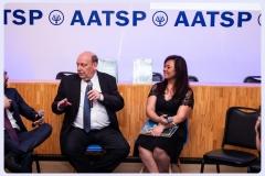 AATSP - Lançamento do Livro Reforma Trabalhista - 2018 (127)