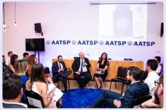 AATSP - Lançamento do Livro Reforma Trabalhista - 2018 (130)