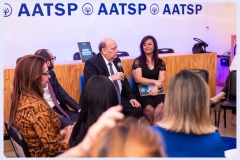 AATSP - Lançamento do Livro Reforma Trabalhista - 2018 (158)