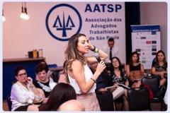 AATSP - Lançamento do Livro Reforma Trabalhista - 2018 (161)