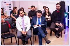 AATSP - Lançamento do Livro Reforma Trabalhista - 2018 (181)