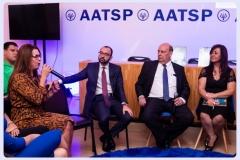 AATSP - Lançamento do Livro Reforma Trabalhista - 2018 (198)