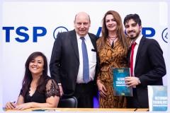 AATSP - Lançamento do Livro Reforma Trabalhista - 2018 (107)