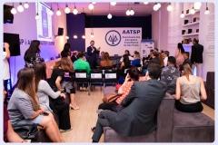 AATSP - Lançamento do Livro Reforma Trabalhista - 2018 (121)