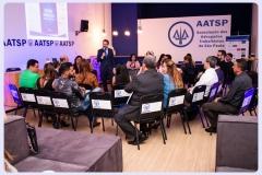 AATSP - Lançamento do Livro Reforma Trabalhista - 2018 (124)