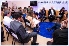 AATSP - Lançamento do Livro Reforma Trabalhista - 2018 (132)