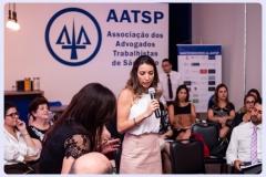 AATSP - Lançamento do Livro Reforma Trabalhista - 2018 (162)