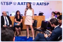 AATSP - Lançamento do Livro Reforma Trabalhista - 2018 (165)