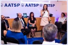 AATSP - Lançamento do Livro Reforma Trabalhista - 2018 (166)