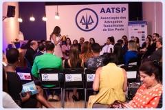 AATSP - Lançamento do Livro Reforma Trabalhista - 2018 (167)