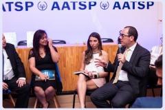 AATSP - Lançamento do Livro Reforma Trabalhista - 2018 (204)