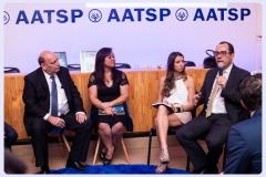 AATSP - Lançamento do Livro Reforma Trabalhista - 2018 (206)